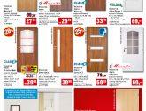 Kolekce (245 Fotka) Inspirace Nejvyhodnejsi Interierove Dvere Ikea