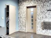 Kolekce (285 Fotky) Nápady Nejlevnejší z Interiérové dvere sapeli