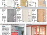 Kolekce (465+ Obrazky) Napady Nejvyhodnejsi Interierove Dvere Bauhaus