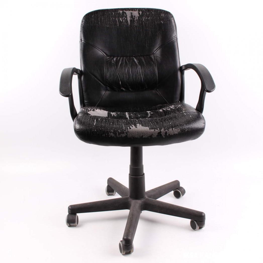 Kolekce Napad (19 Fotky) Ikea Kancelářské židle