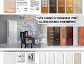 Kolekce (54+ Fotky) Idea Nejlepsi Interiérové Dveře Bauhaus