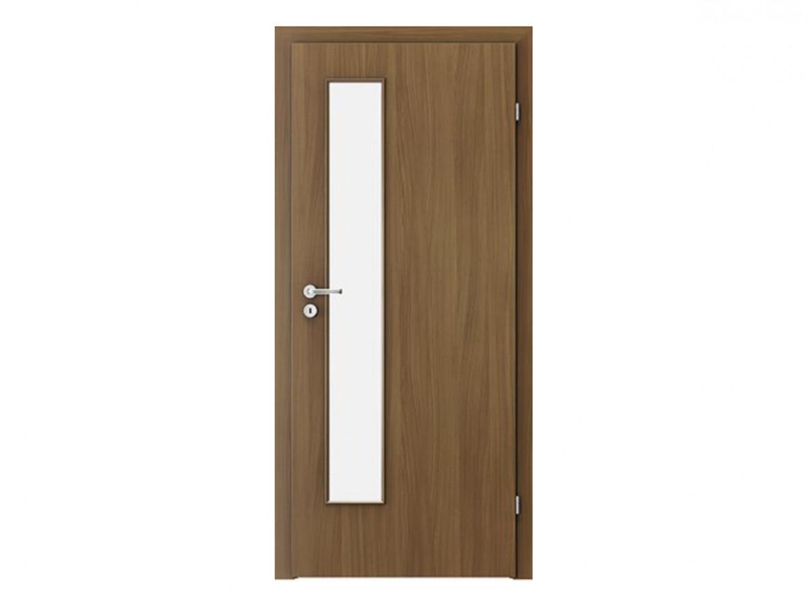 Příklad Idea Nejlepsi Interiérové Dveře