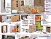 Kolekce (80+ Obrazky) Napad Nejvyhodnejsi Idea Nábytek