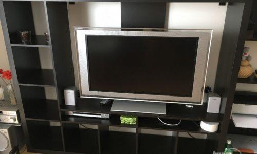 Kolekce Napad (19 Obrazek) Nejvyhodnejsi Obývací Stěna Ikea