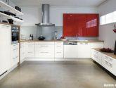 Kolekce (95 Fotka) Ideas Nejlevnejsi Kuchyně Oresi