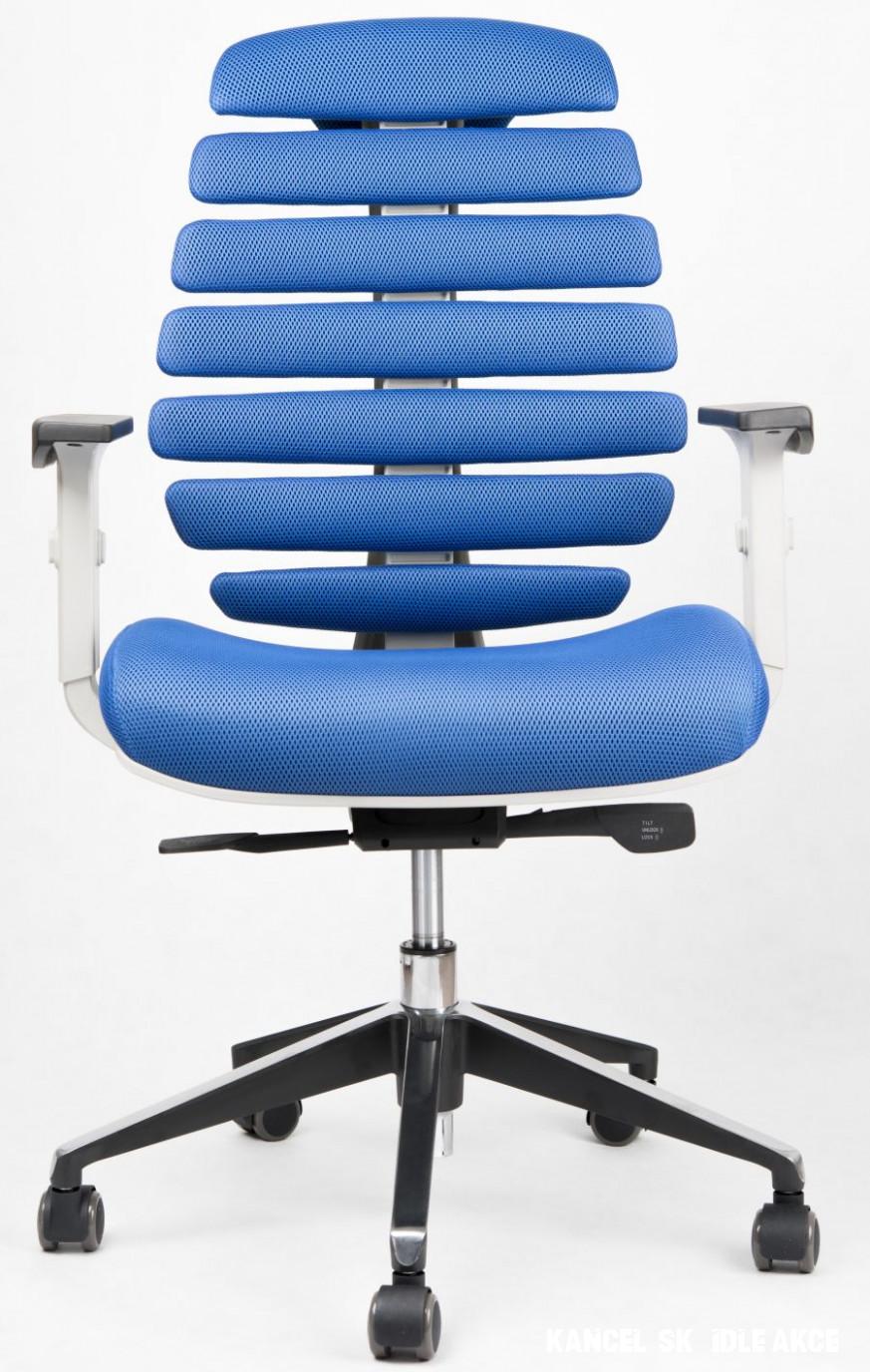 Příklad Napad Nejlepsi Kancelářské židle Akce