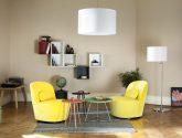 Galerie Inspirace (4 Obrázek) Nejlepší z Interiér barvy inspirace