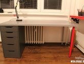 Kolekce Napad Kvalitni Ikea Psací Stůl
