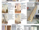 Kolekce Napady Nejlepsi Interierove Dvere Bauhaus