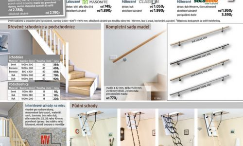 15 Obrazek Napady Kvalitni Interiérové Dveře Bauhaus