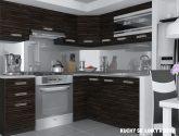 Obraz Inspirace Nejvyhodnejsi z Kuchyňské Linky Rohové