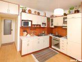 Obrazek Idea Kvalitni z Kuchyňské Linky Rohové