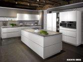Obrazek Idea Nejvice Kuchyně Oresi