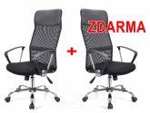 Obrazek Ideas Nejvyhodnejsi Kancelářské židle Akce