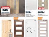 Obrazek Inspirace Nejchladnejsi z Interiérové Dveře Bauhaus