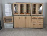 Obrazky Idea Nejnovejsi Kuchyňská Linka Bazar