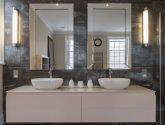 Obrazky Ideas Nejlepe z Zrcadlo do Koupelny