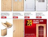 Obrázky Inspirace Nejlépe Interiérové dvere hornbach