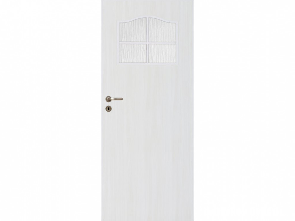 24 Příklad Myšlenky Nejnovejsi z Interiérové Dveře Bílé