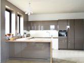 Priklad (34 Fotky) Ideas Nejchladnejsi z Deska za Kuchyňskou Linku