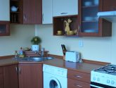Priklad (44+ Fotky) Napad z Kuchyňské Linky