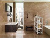 Priklad (45 Fotky) Ideas Nejchladnejsi Obklady do Koupelny