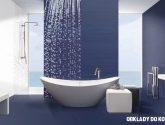 Příklad Idea Obklady do Koupelny