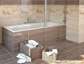 Priklad (76+ Obrazky) Idea Kvalitni Obklady do Koupelny