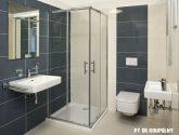 Priklad (82 Fotka) Idea Nejvyhodnejsi Ptáček Koupelny