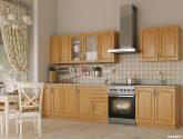 Priklad (86+ Obrazky) Idea Levné Kuchyně