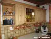 Priklad (96 Fotka) Ideas Nejvice Kuchyňská Linka Bazar