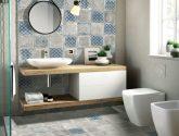 Sbirka (19+ Obrazek) Inspirace Nejvyhodnejsi Obklady do Koupelny