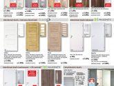 Sbirka (24 Obraz) Inspirace Nejlepsi Interiérové Dveře Bauhaus