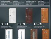 Sbirka (31 Fotka) Idea Nejlepe Interiérové Dveře Bauhaus