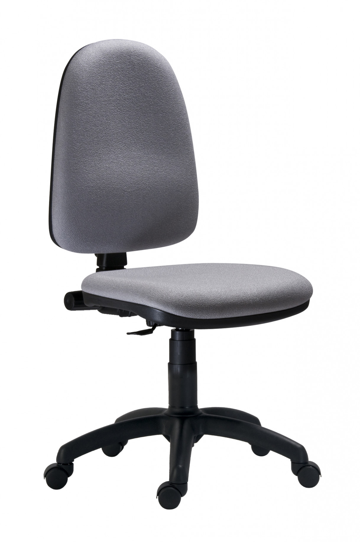 Galerie Ideas Kvalitni z Kancelářské židle