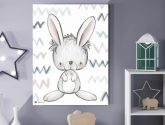 Sbirka (490+ Obraz) Napady Kvalitni z Detske Obrazy na Zed