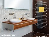 Sbirka (52 Obrazky) Idea Nejlepsi Ptáček Koupelny