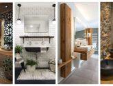 Sbirka (73+ Fotka) Inspirace Nejchladnejsi Koupelny Inspirace