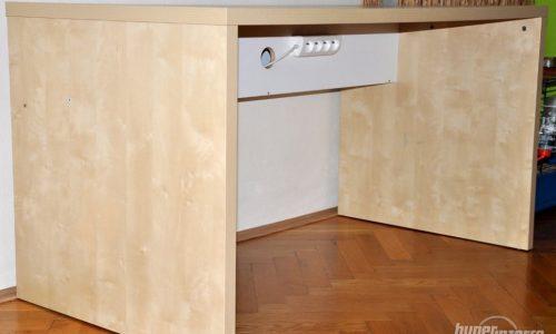 19 nápadů Kvalitni Ikea Psací Stůl