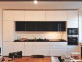 23 Obrazek Napady Nejlepe Ikea Kuchyně