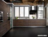 Sbirka (88+ Obrazek) Idea Nejlepe z Kuchyně Oresi