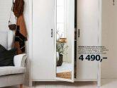 Sbirka (99 Obrazky) Napady Nejlepsi Ikea Skříně