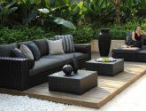 Sbirka Ideas Nejlepsi Zahradní Nábytek