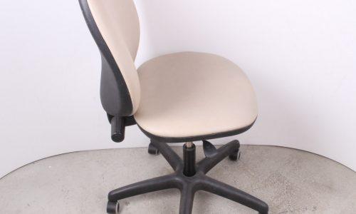 Napady z Kancelářská židle Ikea