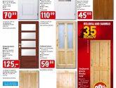 Sbírka (360 Obrázky) Nápad Interiérové dvere hornbach