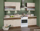 (10 obrázky) Nejlepší idea z Levné kuchyně