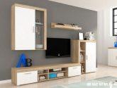 (15 obrázky) Nejchladnejší ideas z Obývací stěna bílá