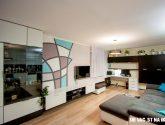 24+ Kvalitní nápady Obývací stěna ikea inspirace