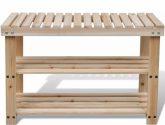 (30 obrázky) Nejnovejší idea pro Botník s lavicí