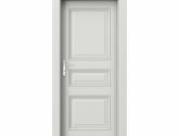 (38 obrázek) Kvalitní nápad Interiérové dveře ideas
